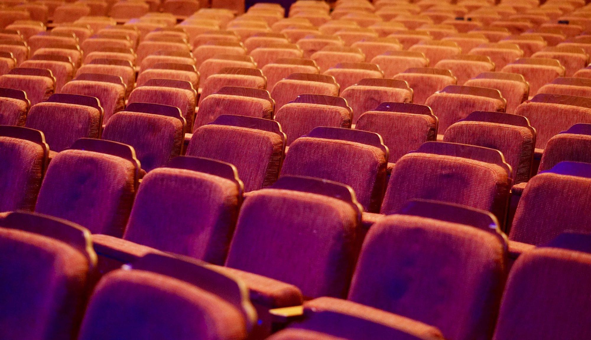 Wehlheider Hoftheater